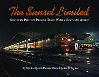 The Sunset Limited, by Michael Jarel, Dennis Ryan, and John R. Signor